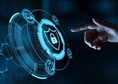 bigstock-Data-Protection-Cyber-Security-278238466